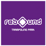 Rebound Ashby Coupons