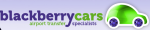 Blackberry Cars Coupons