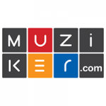 Muziker Coupons