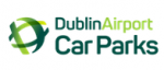 Dublin Airport Parking Coupons