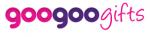 GooGooGifts Coupons