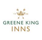 Greene King Inns