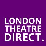 London Theatre Direct UK