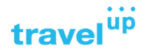 TravelUp Coupons