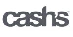 Cash's Nametapes Coupons