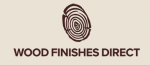 Wood Finishes Direct