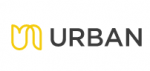 Urban Massage UK Coupons