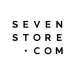 Sevenstore