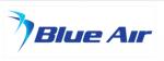 Blue Air Coupons