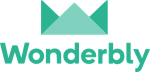 Wonderbly Coupons