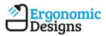 Ergonomic Designs