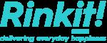 go to Rinkit