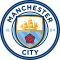 Manchester City Coupons