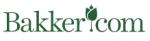 Bakker.com Coupons