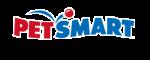PetSmart CA Coupons