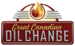 Great Canadian Oil Change Coupons