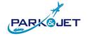 Park & Jet Coupons