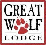 go to Great Wolf Lodge