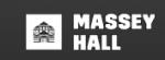 Massey Hall