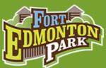 Fort Edmonton Park Coupons