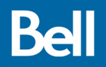 go to Bell