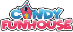 Candy Funhouse Coupons