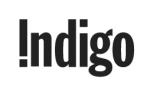 Indigo Coupons