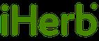 iHerb CA Coupons