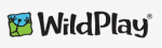Wildplay Coupons