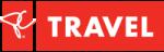 PC Travel