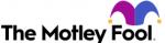 The Motley Fool CA