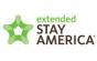 Extended Stay America Kampanjkoder & erbjudanden 2021