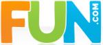 FUN.com Coupons