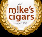Mike's Cigars Kampanjkoder & erbjudanden 2021