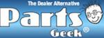 Parts Geek