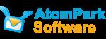 AtomPark Software