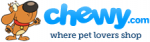 go to Chewy.com