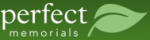 Perfect Memorials Kampanjkoder & erbjudanden 2020