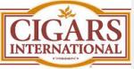 Cigars International Coupons