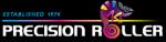 Precision Roller