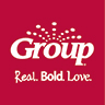 Group Coupons
