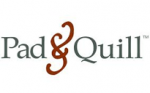 Pad & Quill