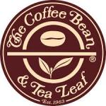 The Coffee Bean Coupons