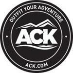 go to Austin Kayak