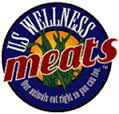 go to US Wellness Meats