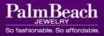 go to Palm Beach Jewelry