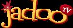 JadooTV Coupons
