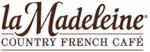 La Madeleine Coupons