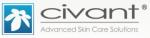 Civant Skincare
