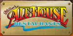 Miller's Ale House Coupons